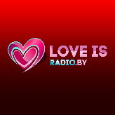 LOVEIS RADIO