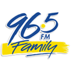 96five Family Radio