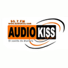 Radio Audiokiss 90.7