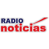 Radio Noticias La Red 96.7