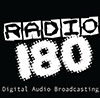 Radio 180 New Wave Classic's & Alternative Radio