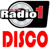 Radio1 DISCO (Rodos.Greece)