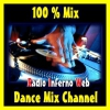 100% Mix - RIW DANCE MIX CHANNEL