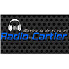Radio Cartier Romania