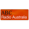 ABC Radio Australia - English for the Pacific