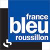 France Bleu Roussillon 101.6