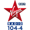 104.4 Virgin Radio Dubai