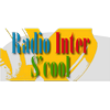 Radio Inter S'cool 99.0