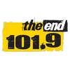 101.9 The End