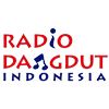 Radio Dangdut Indonesia 97.1