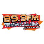 Radio Tropicalida