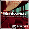 BEATWINUS Bar - Soulside Radio