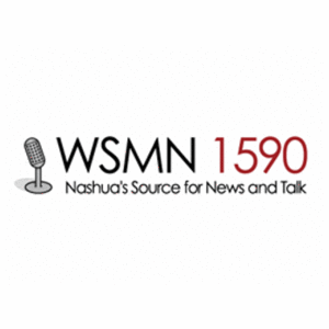 WSMN (Nashua) 1590 AM