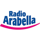 Arabella Lovesongs