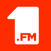 1.FM - Italia On Air Radio