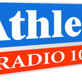 Athletic Radio 104.2 FM