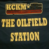 KCKM Classic Country (Monahans) 1330 AM