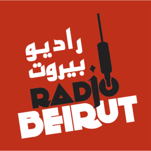 Beirut Nights Radio