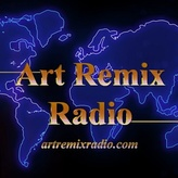 Art Remix Radio