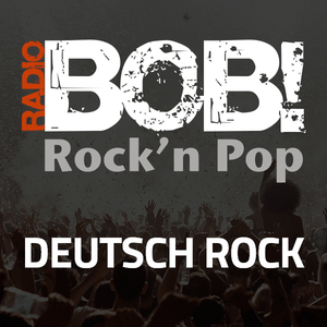 BOB! BOBs Deutsch Rock