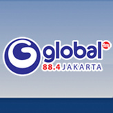 Global Radio 88.4 FM