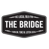 KTBG The Bridge 90.9 FM