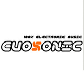 EvoSonic Radio