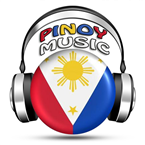 Pinoy Alternative Rock