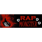Rap Monster